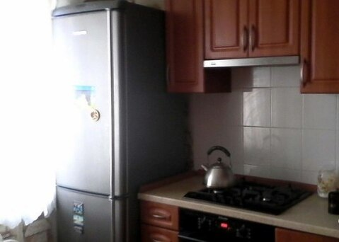 Продам двухкомнатную квартиру на Кутаисской - Фото 3
