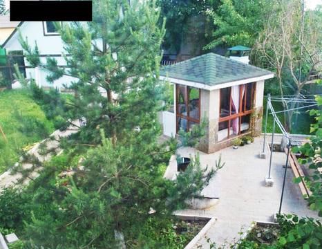Продается дом. , Щербинка СНТ, улица Первые сады - Фото 2