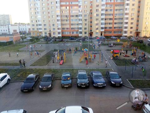 Продается 1-комнатная квартира, ул. Чапаева - Фото 3