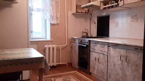 Продается уютная квартира на берегу Волги - Фото 3