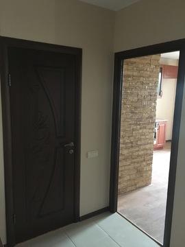 Продается однокомнатная квартира по адресу: г.Александров, ул.Королева - Фото 1
