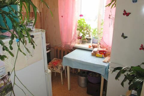 Квартира улучшенной планировки - Фото 2