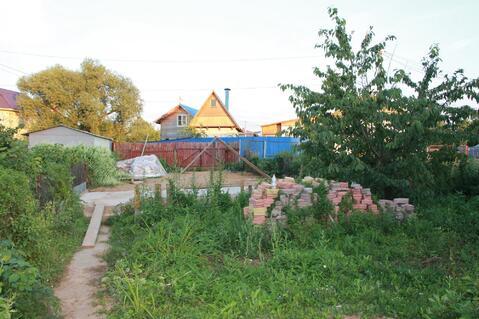 Сдача части дома в с.Константиново - Фото 5