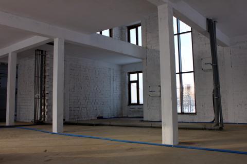 Особняк в поселке премиум класса Графские Пруды. Москва. - Фото 4