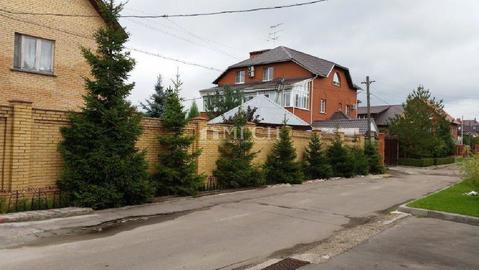 Продажа дома, Беляниново, Мытищинский район - Фото 2