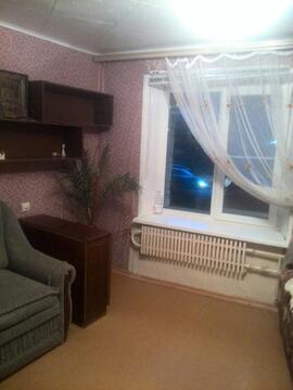 Недорогая 4-комнатная квартира в центре города - Фото 5