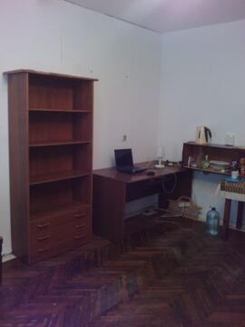 Сдам комнату 25 кв.м в Центре Санкт-Петербурга - Фото 2