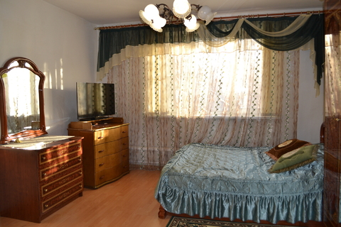 Продам 1-комнатную кв-ру - Фото 2