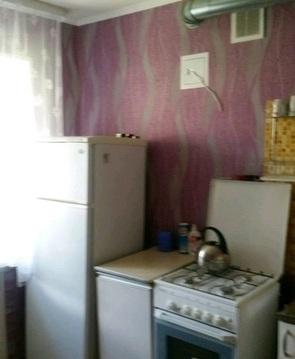 Аренда квартиры, Уфа, Ул. Кулибина - Фото 4