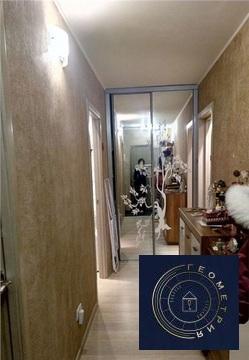 3комн, м.П-Разумовская, Дмитровское ш.43к1 (ном. объекта: 26555) - Фото 5