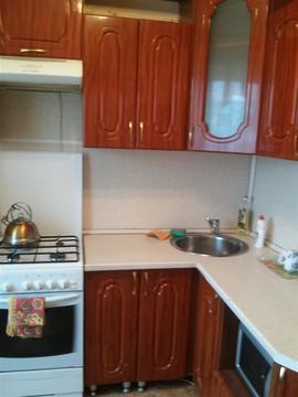 Сдается в аренду 2-к квартира (улучшенная) по адресу г. Липецк, б-р. . - Фото 1