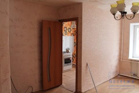 Купить квартиру в Чехове - Фото 2