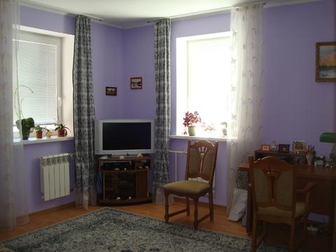 2-комнатная квартира ул. Грибоедова д. 5/2 - Фото 3