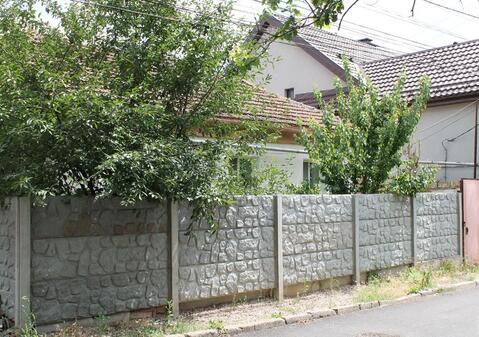 Продается дом на два хозяина в районе ул.Титова - Фото 1