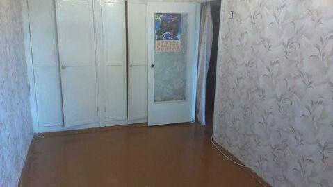 2-к квартира, Новочеркасск, Чехова ул,4/5, общая 45.00кв.м. - Фото 1
