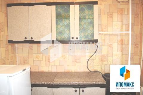 1-комнатная квартира 31 кв.м. г.Наро-Фоминск, ул.Шибанкова 46 - Фото 3