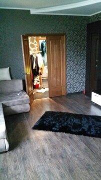 Двухкомнатная квартира: г.Липецк, Катукова улица, д.19 - Фото 5