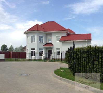 местоположение дмитровское шоссе 29км от мкад, дмитровский район, г п. икша, д.спас-...