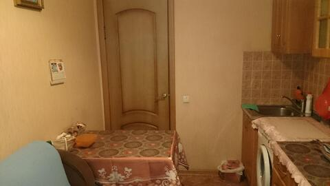 Квартира у м. Рязанский проспект - Фото 2