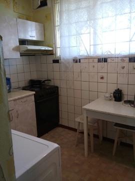 Продам 2 комнатную квартиру в Зеленограде - Фото 4