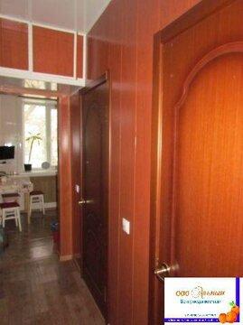 Продается 6-комнатная двухуровневая квартира - Фото 3