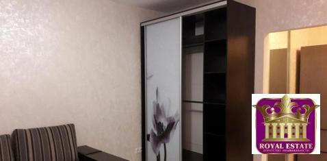 Сдам 1-к квартиру, Симферополь город, Киевская улица 179ж - Фото 3