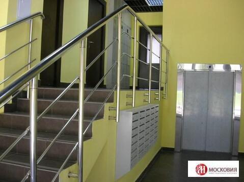 2-комнатная квартира новостройка 55м2 в ЖК Весна - Фото 4