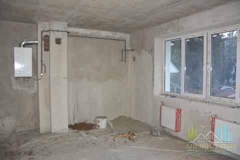 Продам однокомнатную квартиру в Алуште. - Фото 5