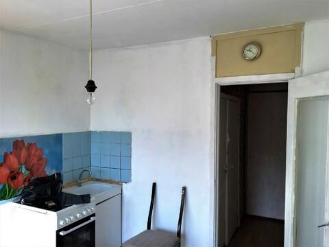 Двухкомнатная квартира рядом с м.вднх, ул.Аргуновская - Фото 3