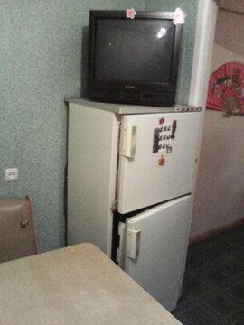 Недорого сдам в аренду квартиру - Фото 4