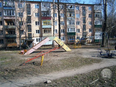 Продается комната с ок, ул. Титова - Фото 2
