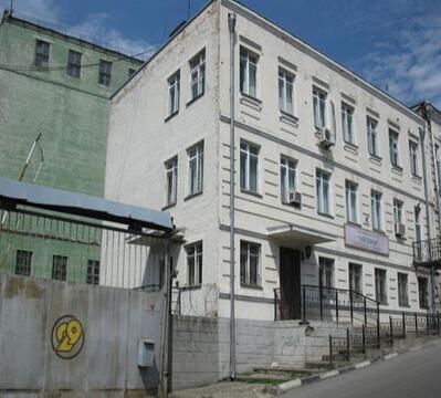 Продается Производственно-промышленное помещение. , Ростов-на-Дону . - Фото 2