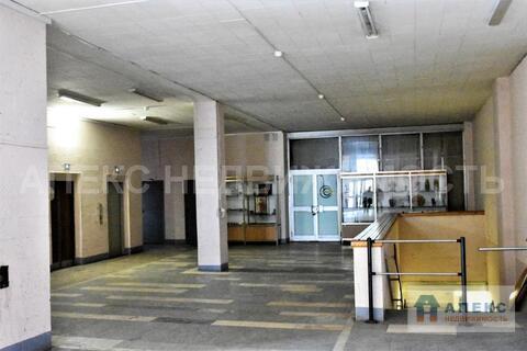 Продажа офиса пл. 7150 м2 м. Авиамоторная в Лефортово - Фото 4