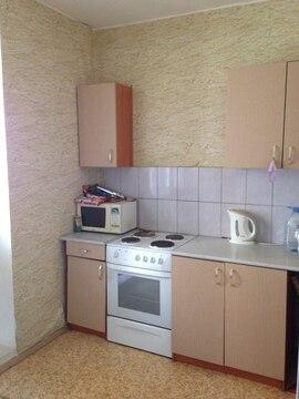 Продам 2-к.квартиру Москва ул.Новаторов д.4к.4 - Фото 2