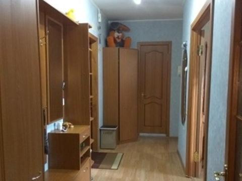 2-к. квартира в Королеве - Фото 5