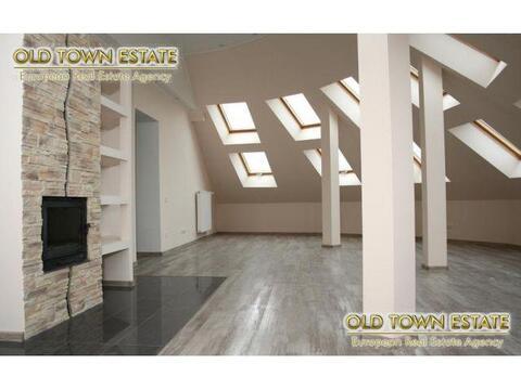 150 000 €, Продажа квартиры, Купить квартиру Рига, Латвия по недорогой цене, ID объекта - 313154079 - Фото 1