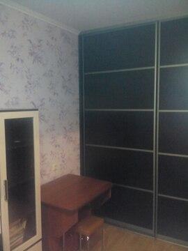 1-но комнатная квартира по ул.Славянская - Фото 5
