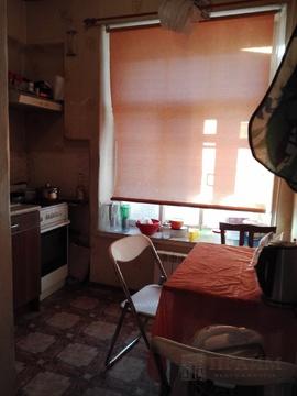 Квартира в 2 мин. пешком от метро Выборгская - Фото 5