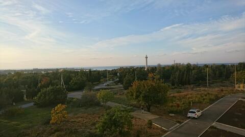 """Квартира рядом с парком """"Победы"""" - Фото 2"""