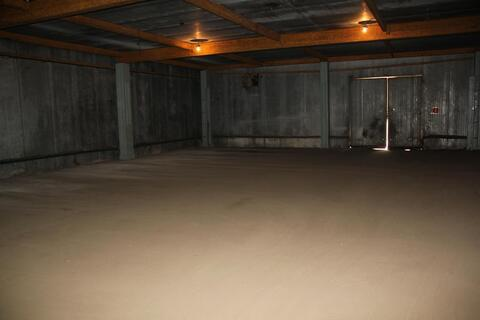 Сдаются помещение площадью 2800 кв. м. - Фото 4
