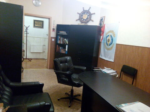 Под офис или квартира - Фото 3