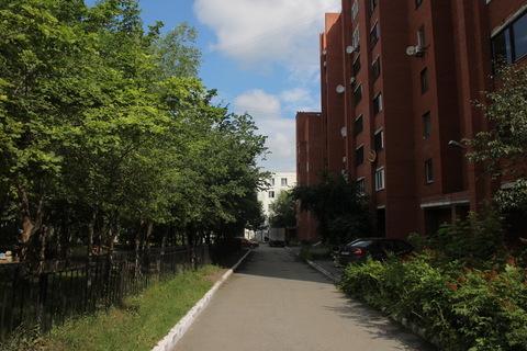 Пр. Комсомольский д. 66а - Фото 1