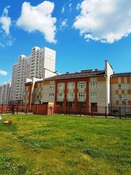 Квартира в Подольске, на Доллежаля. - Фото 2