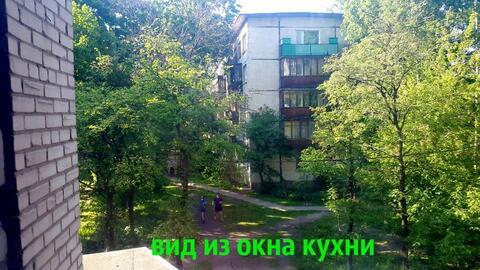 3шка на пр. Славы д.16 к.1 - Фото 5