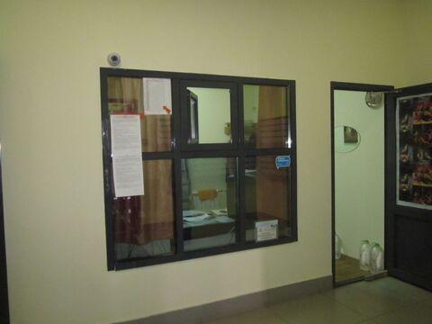 3х комнатная квартира на Тополиной аллее - Фото 5