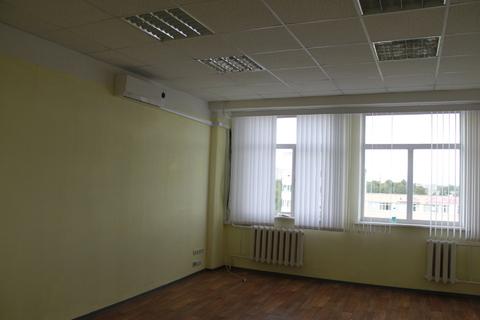 Сдается в аренду офисное помещение 19.7 м2 - Фото 2