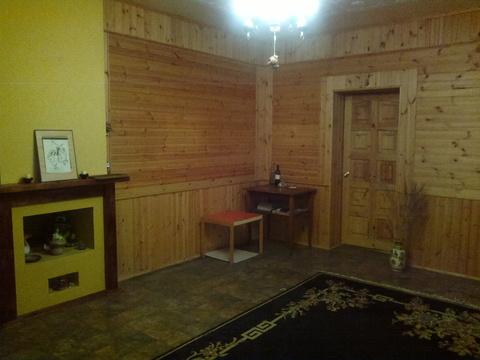 Дом, г.Одинцово, Красногорское шоссе, 9 км.от МКАД - Фото 5