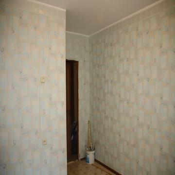 3-х квартира 53 кв м ул. Новинки дом 4 корп. 2 - Фото 5