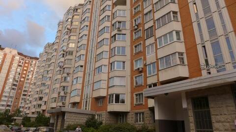 Продажа трех комнатной квартиры - Фото 3