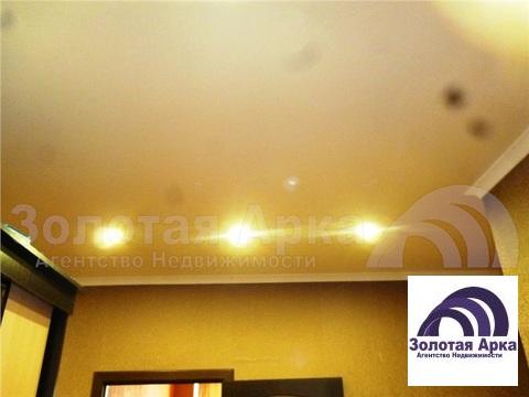 Продажа квартиры, Абинск, Абинский район, Ул. Степная - Фото 2